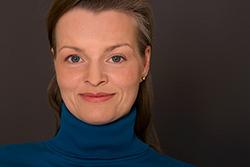 Nina Poethen
